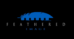 Feathered-website-3-11-11-logo